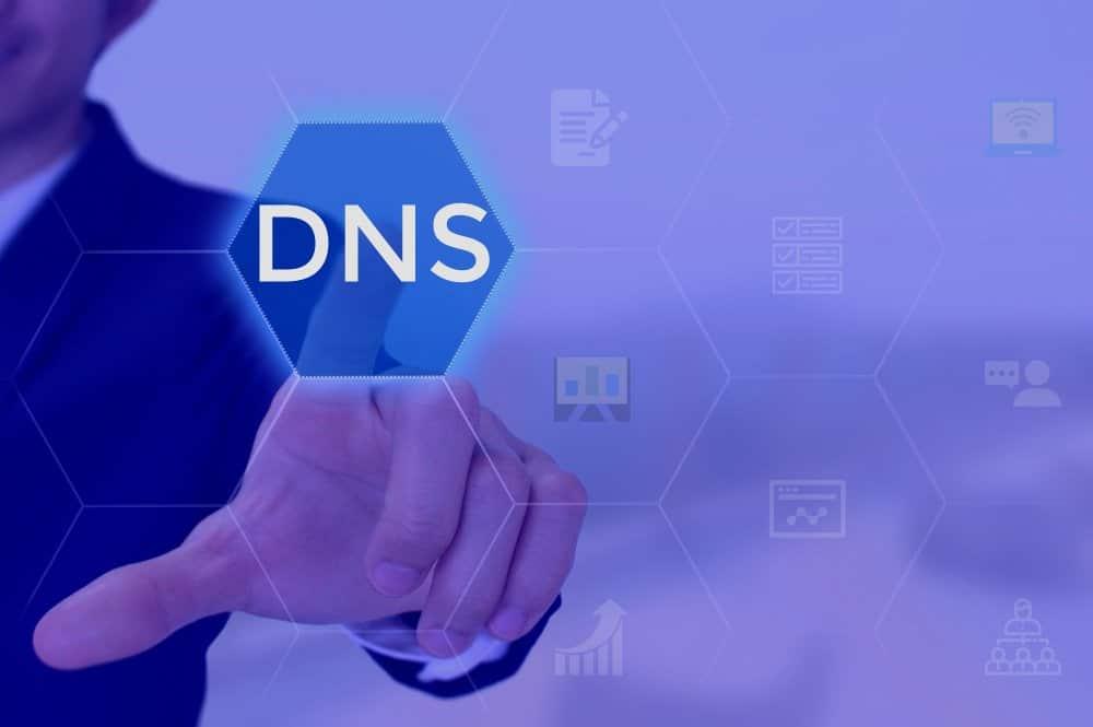 'DNS over HTTPS vormt risico voor beveiliging bedrijfsnetwerken'