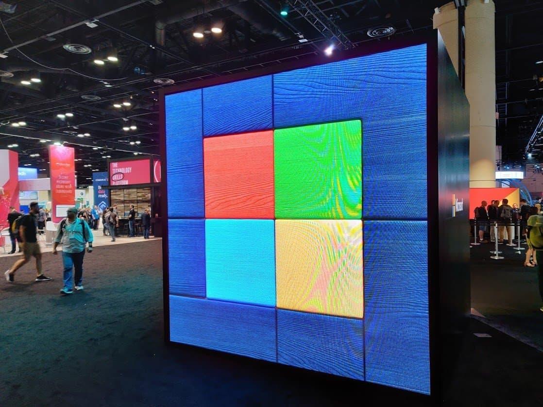 Microsoft patcht 111 kwetsbaarheden tijdens Patch Tuesday