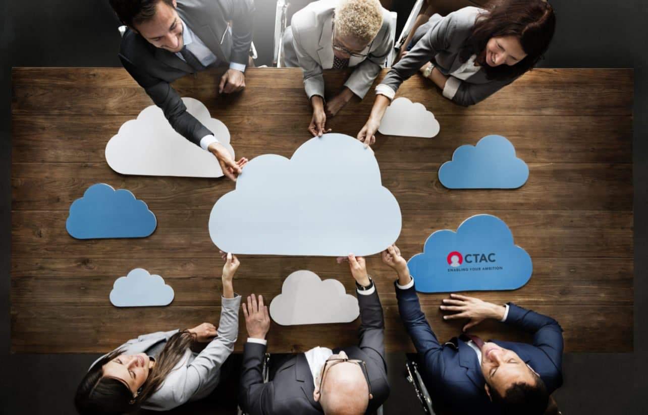 Ctac voegt Digital Asset Management van Bynder toe aan portfolio
