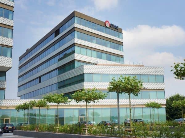 Ctac neemt meerderheidsbelang in hard- en softwarespecialist Digimij