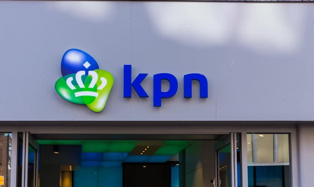 Een vernieuwd mobiel netwerk in Nederland: KPN is bijna live