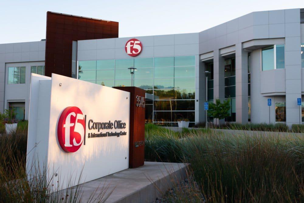 F5 Networks neemt Volterra over voor 500 miljoen dollar