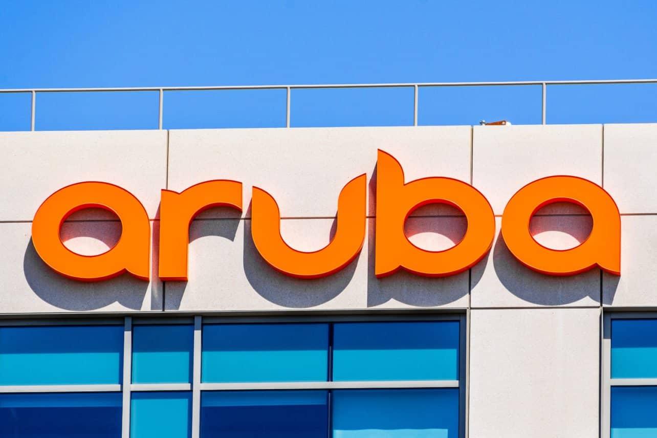 Aruba breidt Instant On-netwerkportfolio uit
