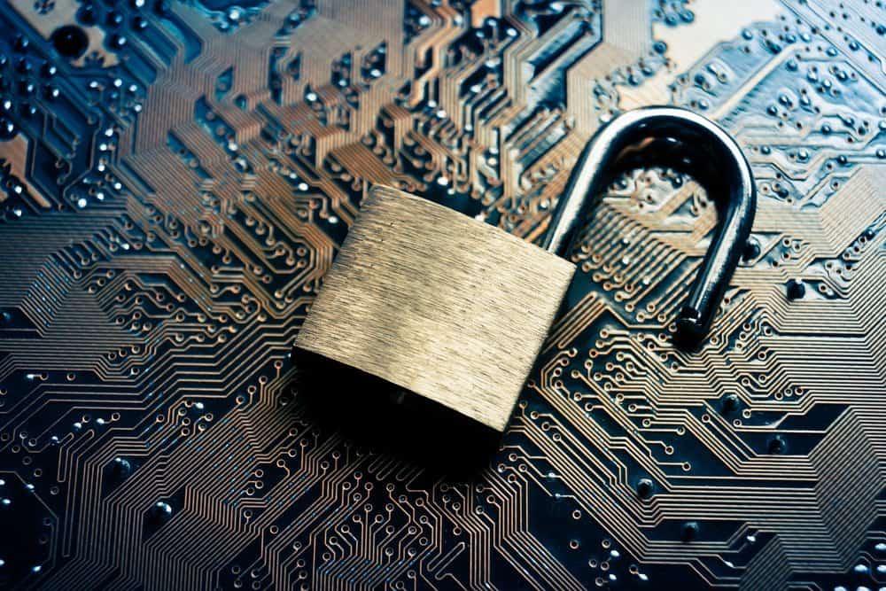 'In tweede kwartaal meer dan 400 nieuwe cyberdreigingen per minuut'