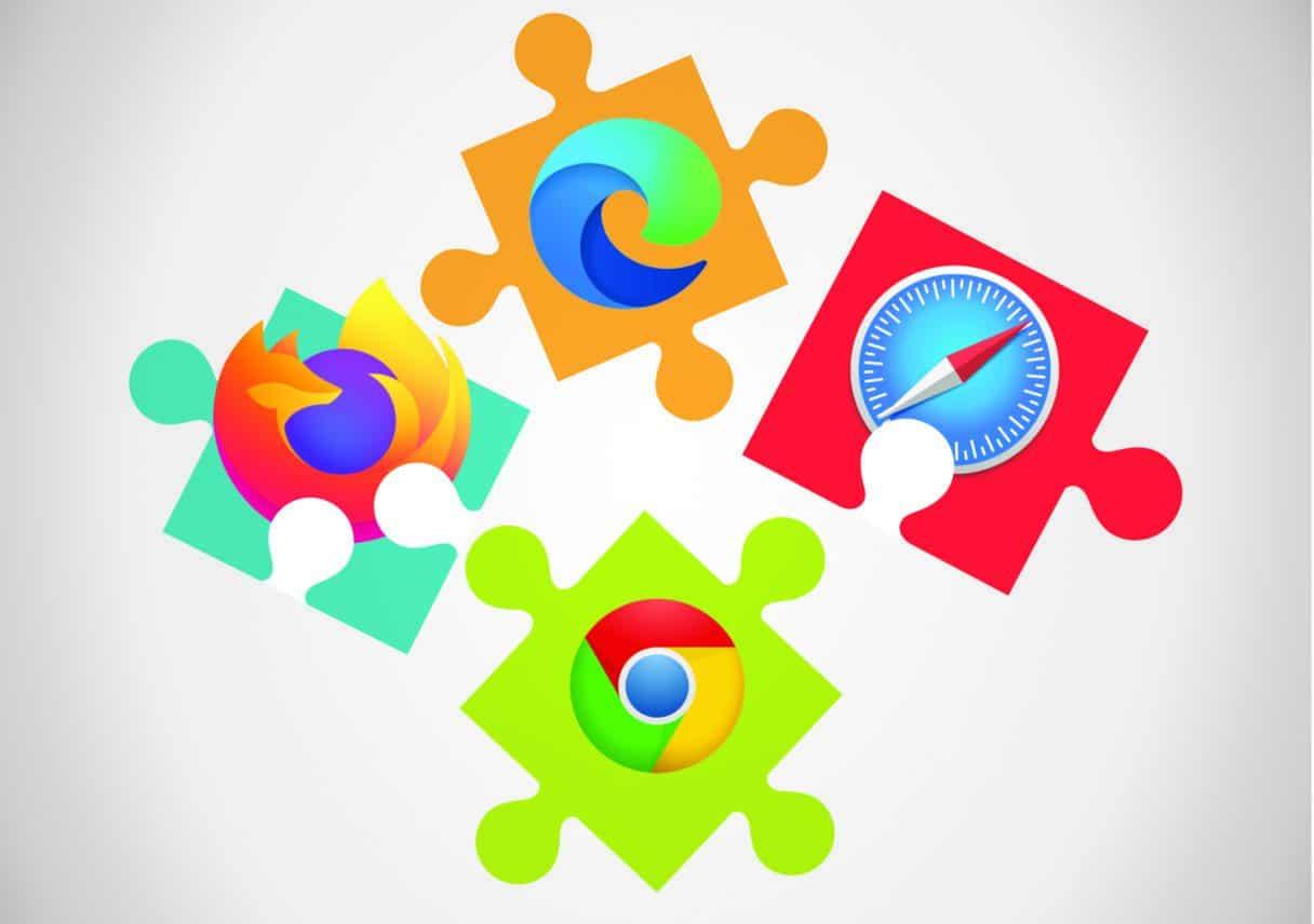Zijn browserextensies nog wel veilig te gebruiken?