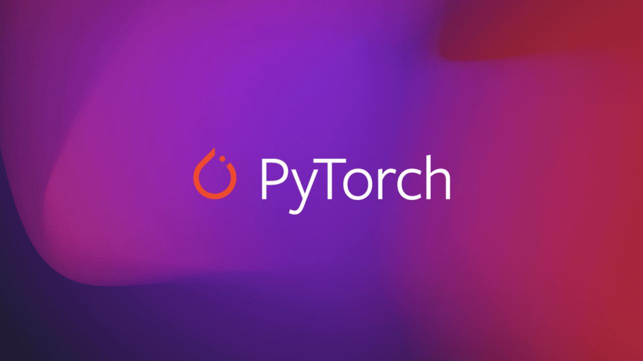 PyTorch 1.9 maakt framework geschikter voor mobiele scenario's