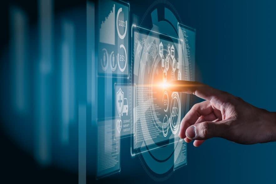 Van datamanagement tot cyber threat hunting: wat kunnen we verwachten in 2020?