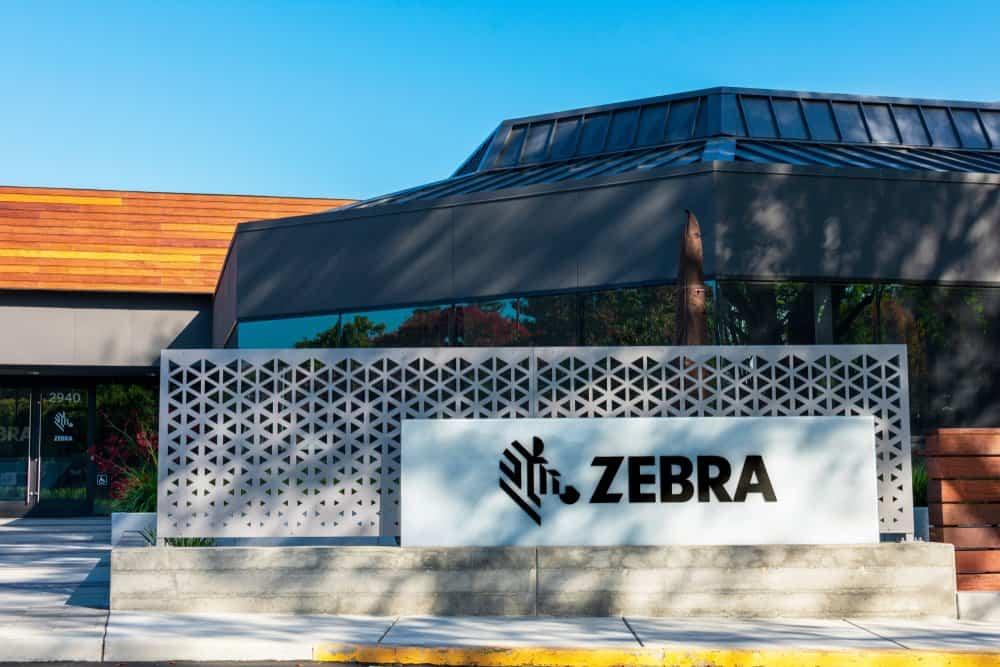 Zebra Technologies zorgt voor technologische voorsprong op de edge