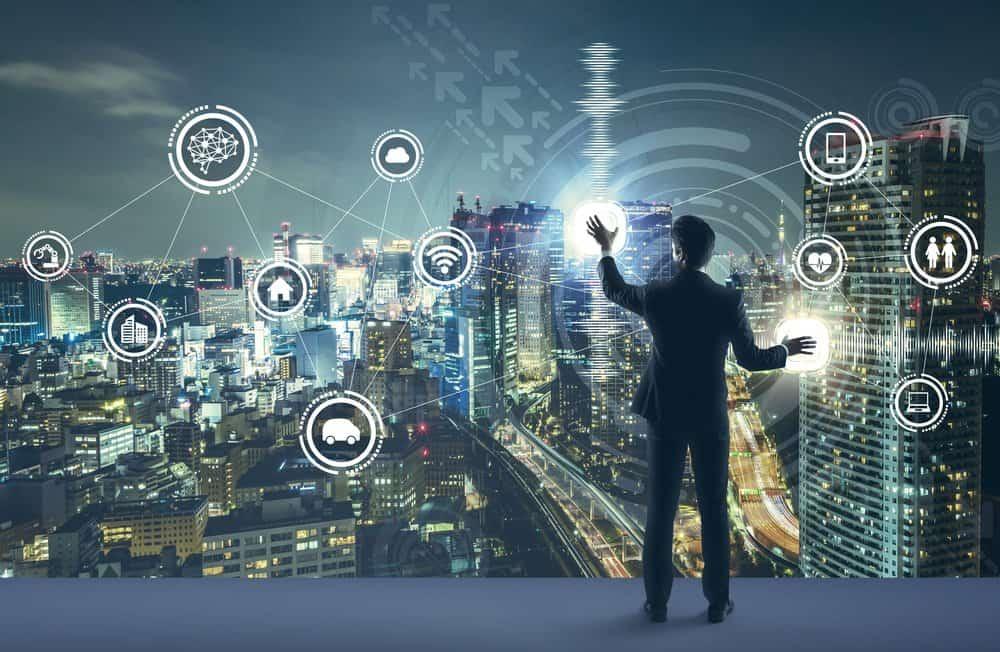 Dit zijn de 3 prioriteiten voor jouw IT-afdeling tijdens de digitale transformatie