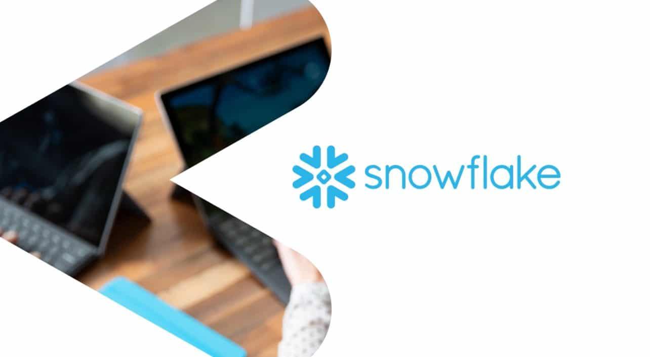 Snowflake verhoogt beursgangdoel, mikt op 25 miljard euro waardering