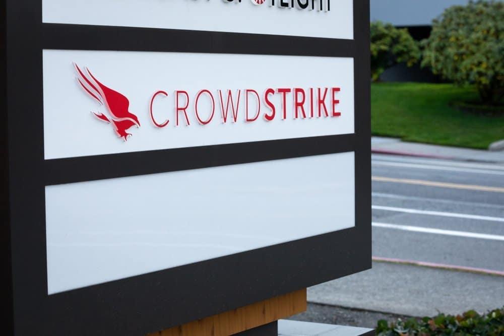 CrowdStrike breidt Falcon-platform uit met Linux-bescherming