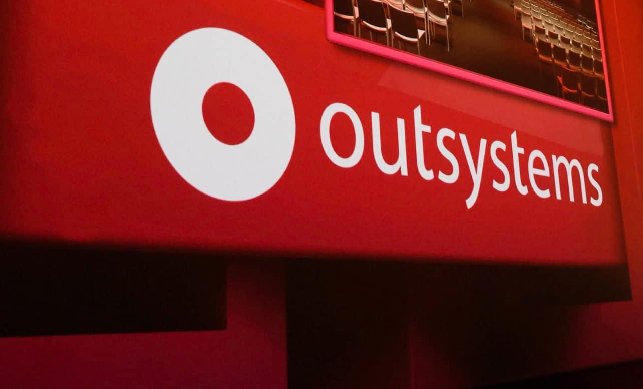 OutSystems vereenvoudigt applicatieontwikkeling met update