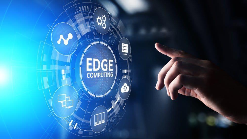De edge is open: Waarom scale-out computing niet kan bestaan zonder de open hybride cloud