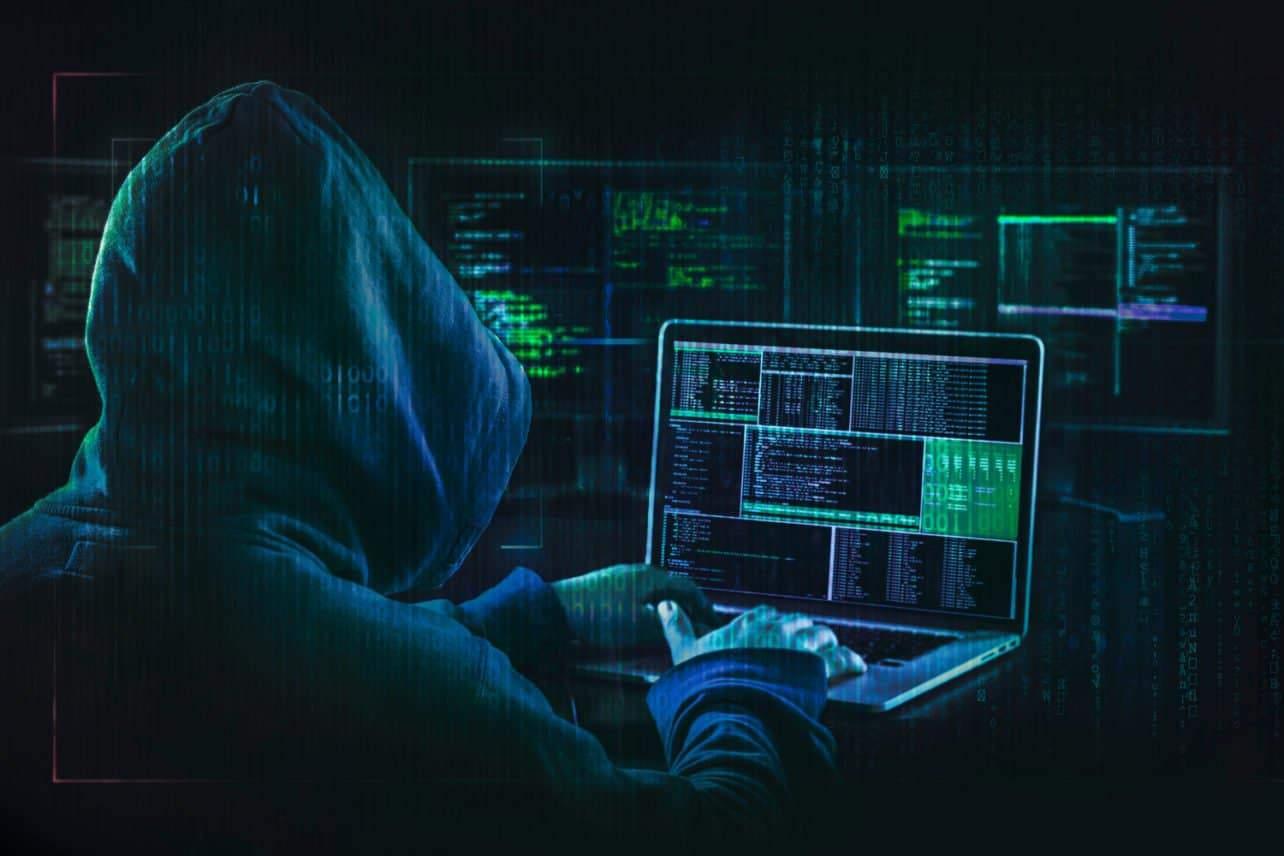 'Hackers hebben zonder detectie gemiddeld 264 uur netwerktoegang'