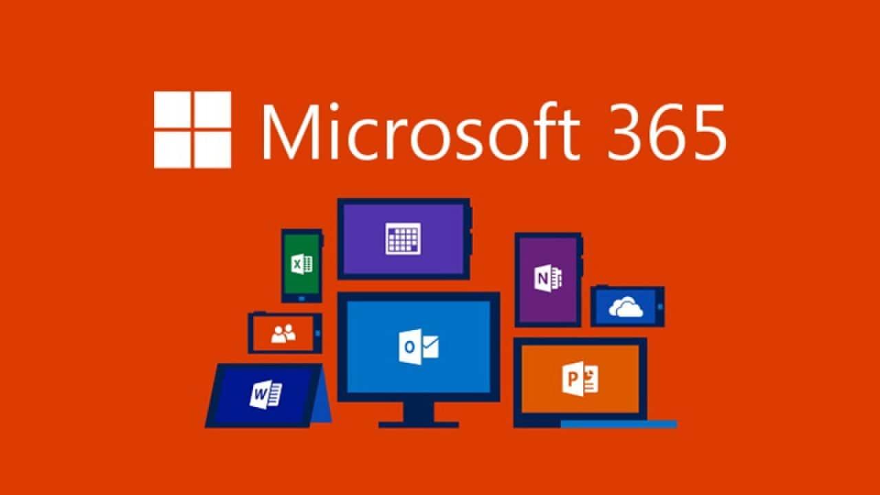 Microsoft 365- en Office 365-bundels worden duurder