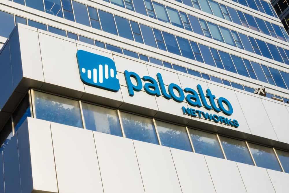 Palo Alto Networks komt met security-platform voor 5G-netwerken