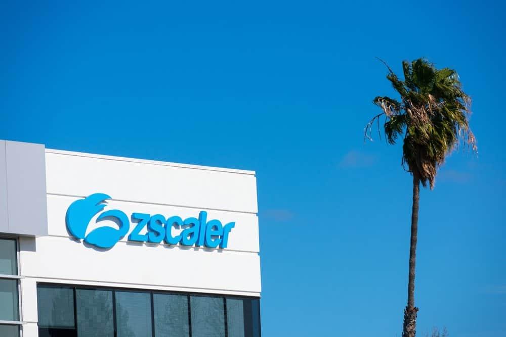 Zscaler wil de security-basis bieden voor cloud- en mobiele tijdperk