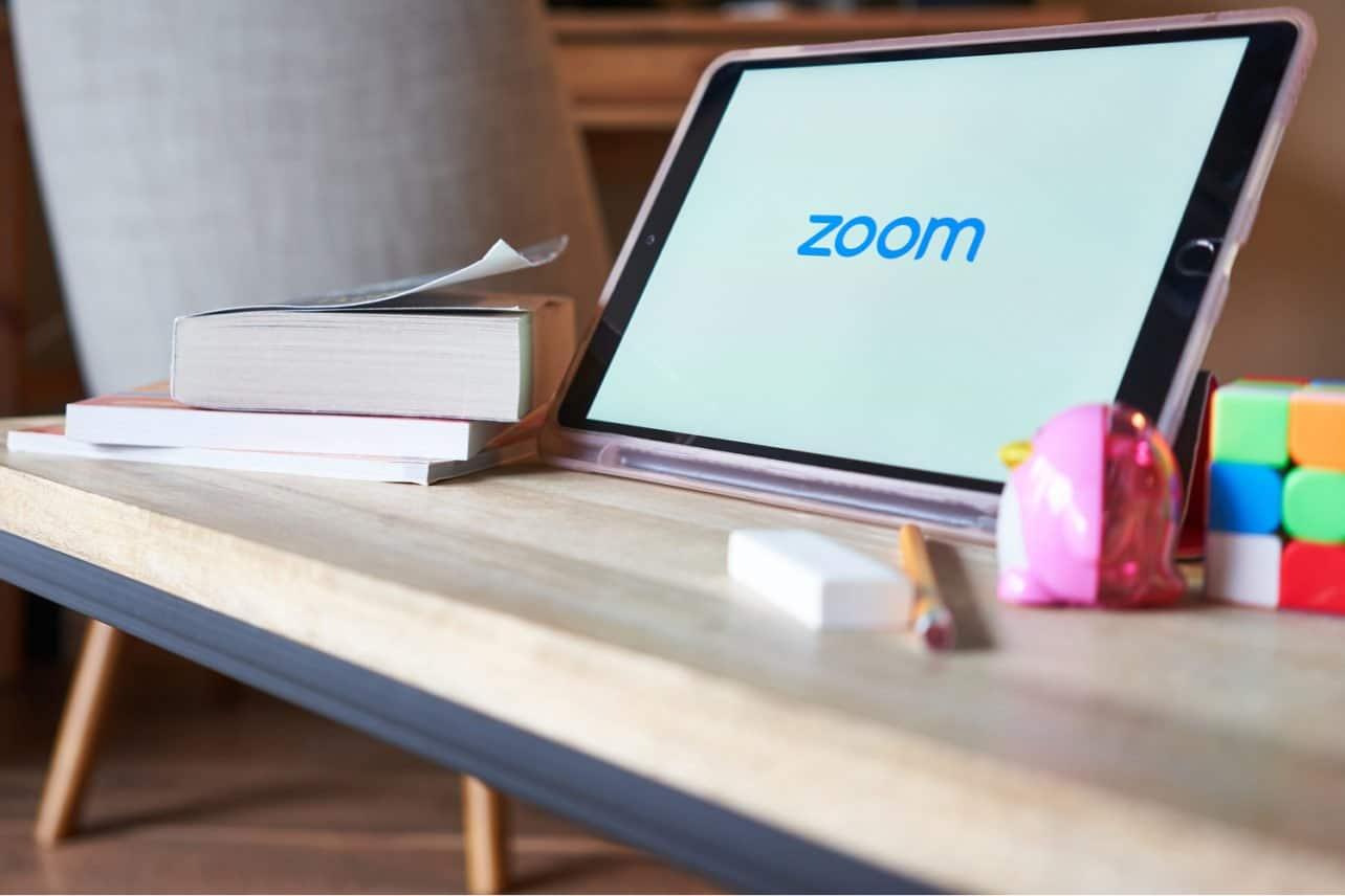 Zoom voegt tweestapsverificatie toe aan alle accounts