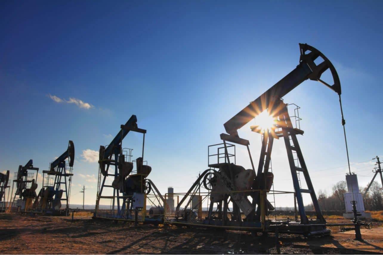 Google bouwt geen AI-tools meer om olie- en gaswinning te versnellen