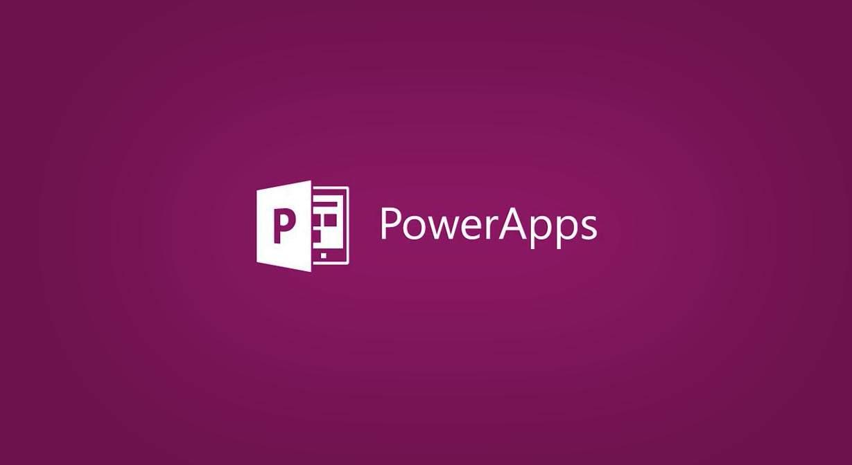 'Verkeerd geconfigureerde Power Apps-applicaties lekken miljoenen bestanden'