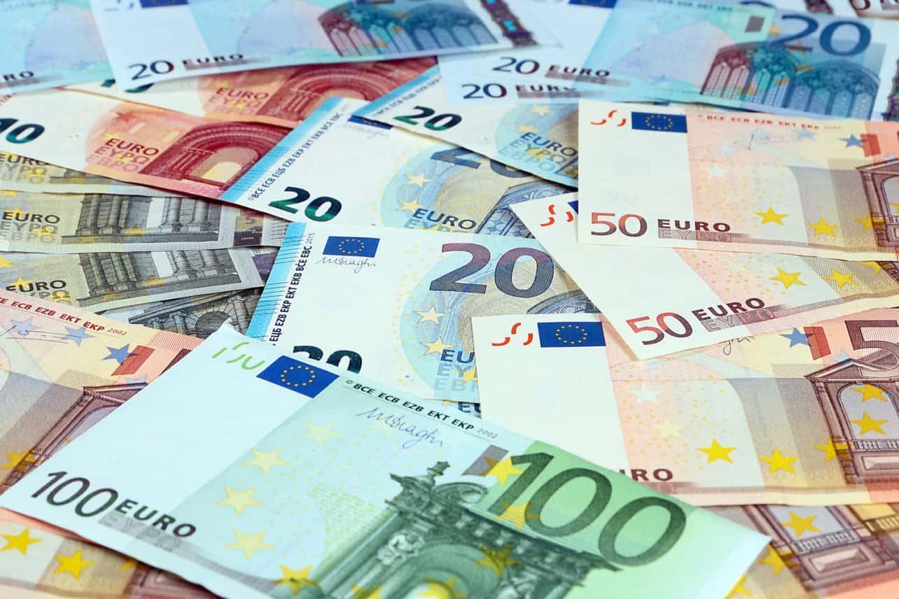 Frankrijk wil techreuzen hoe dan ook belasten