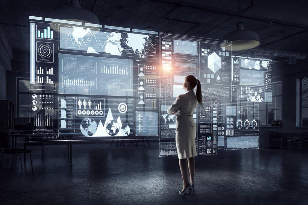 Crisis leidt tot versnelde disruptie, wat kan jouw industrie doen?