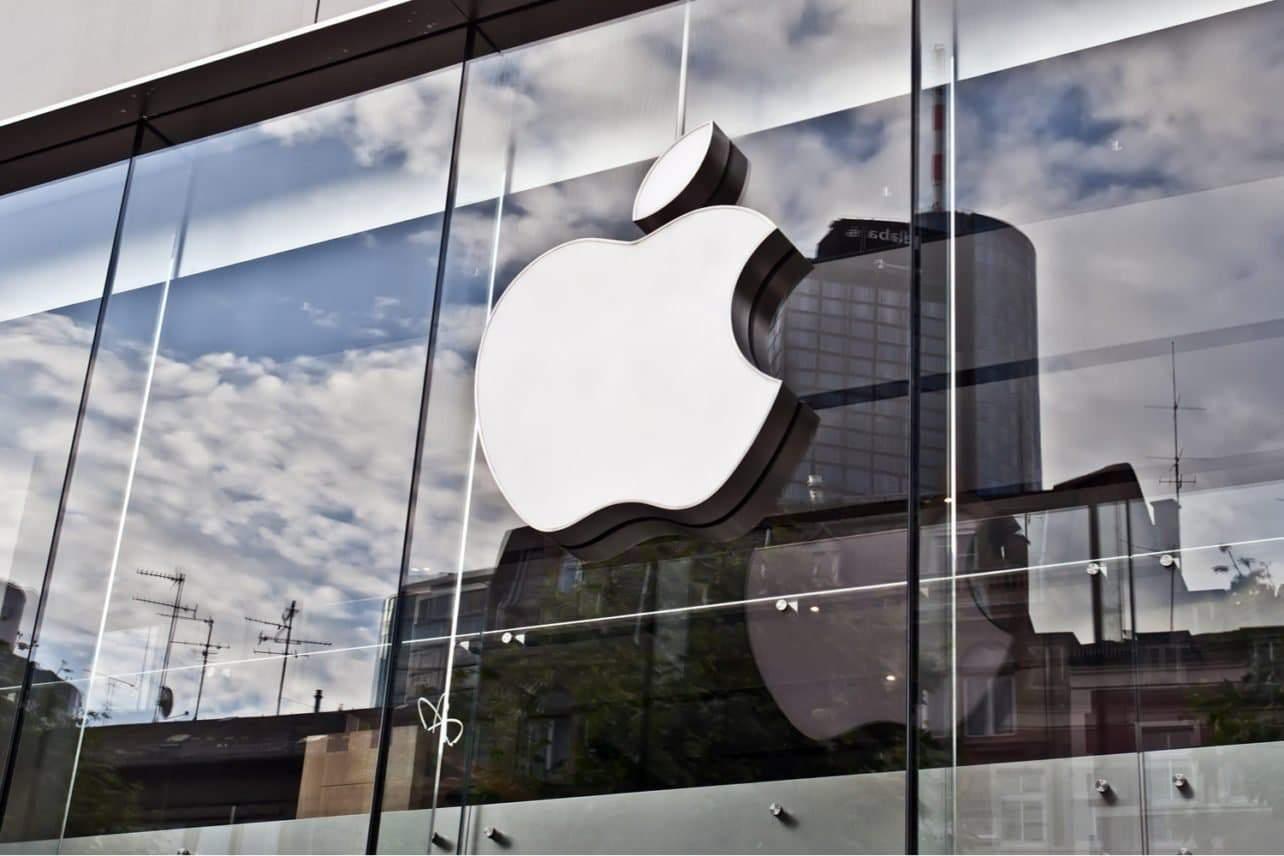 Onderzoek loopt naar  Apple vanwege het trager maken van iPhones