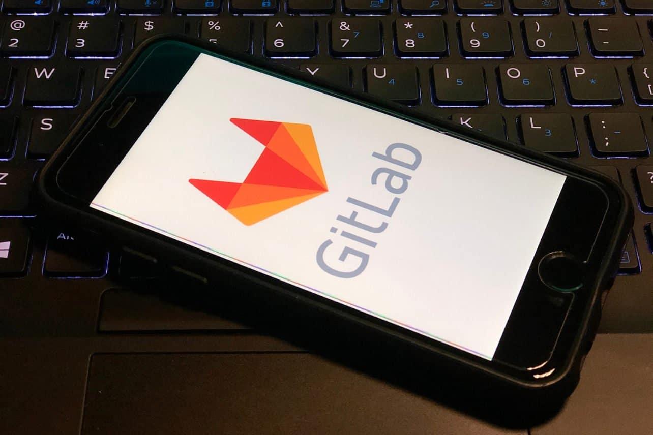 GitLab gaat (weer) naar de beurs