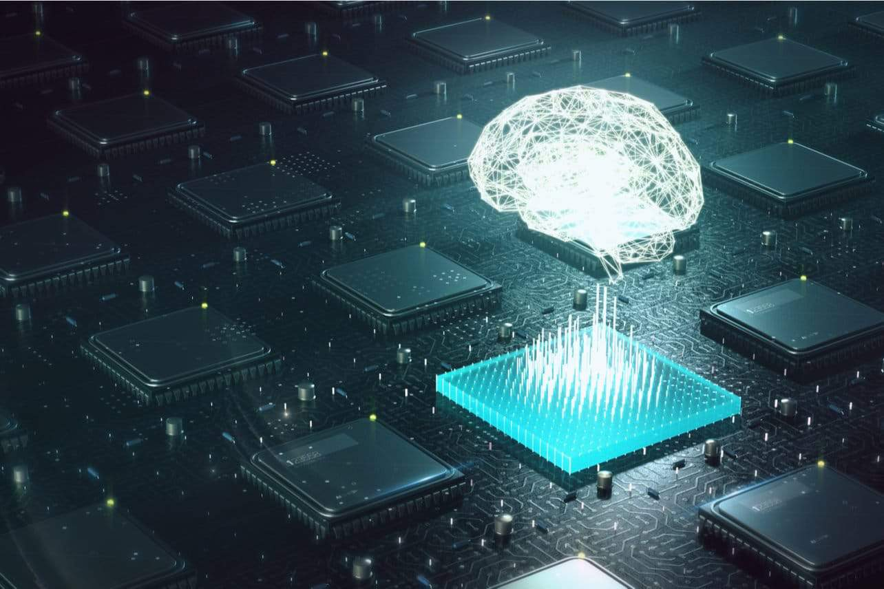Intel: 'Nieuwe tech verbetert chipprestaties met 20 procent'