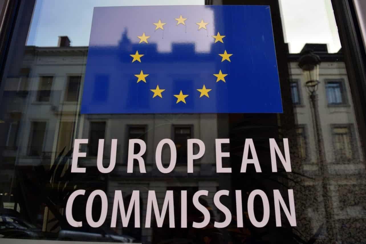 'Europa werkt aan lijst om macht techgiganten in te perken'