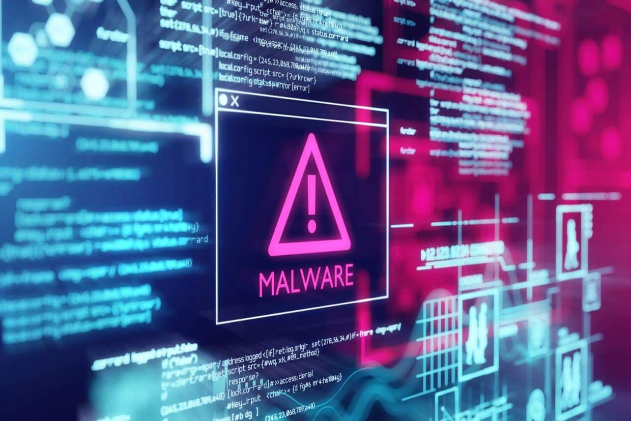 'Tools voor beheer en monitoring vaak misbruikt voor cybercrime'
