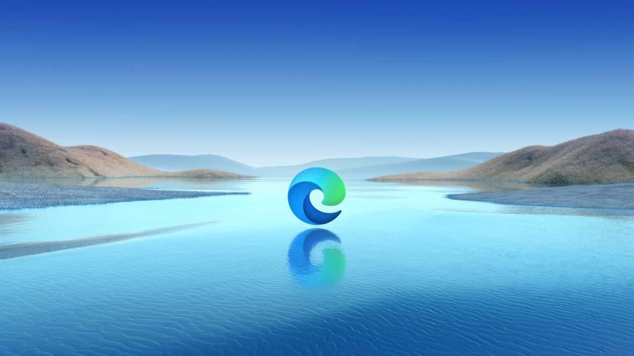 Microsoft Edge krijgt 'prestatiemodus'