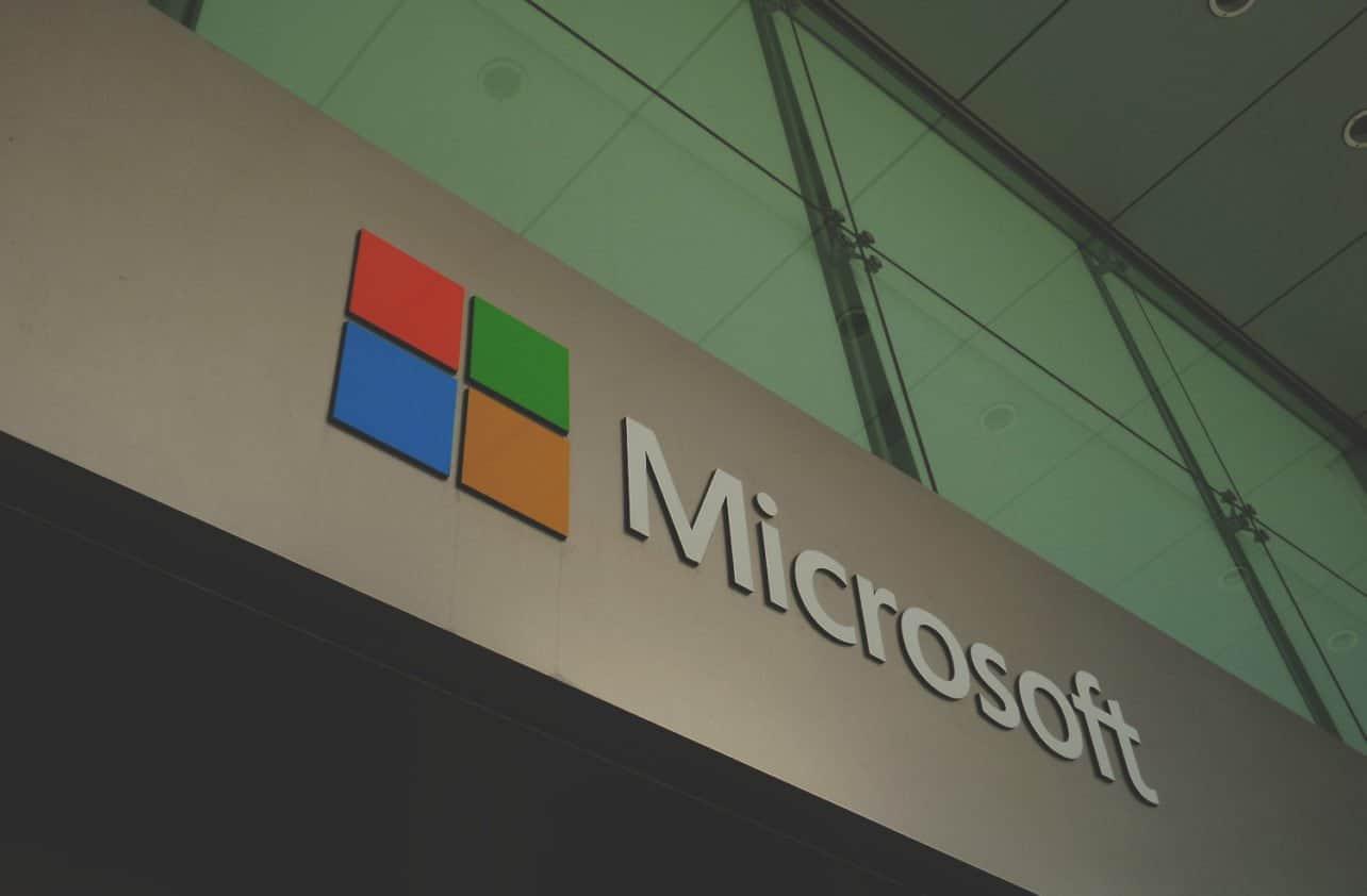 Microsoft maakt Visual Studio Code geschikter voor Java