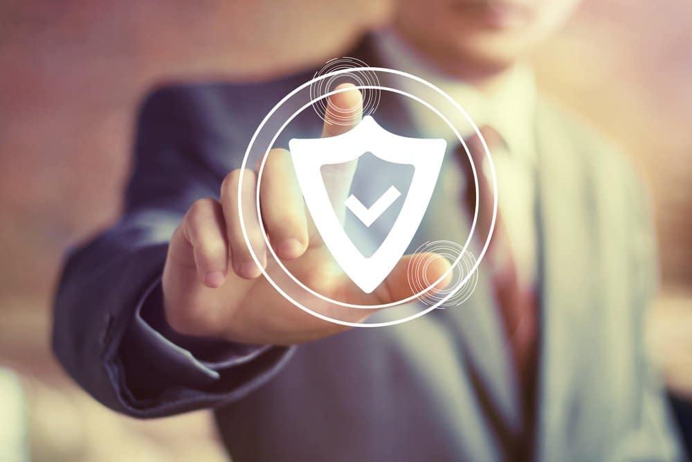 Hoe goede security de productiviteit en efficiëntie verhoogt