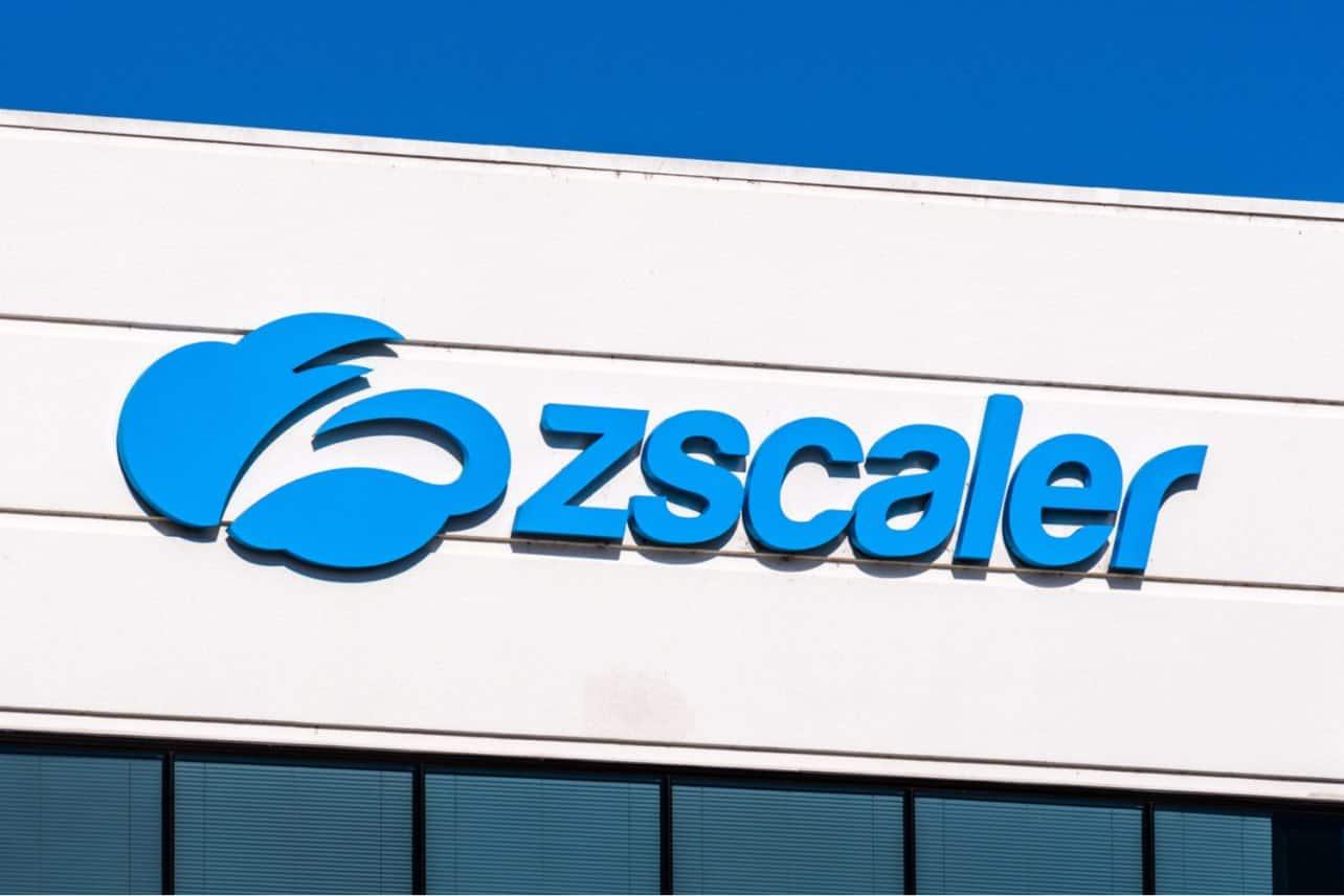 Zscaler koopt Smokescreen Technologies voor misleiden hackers