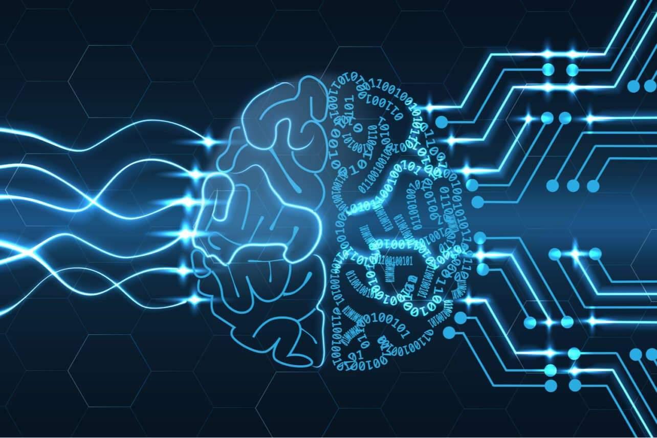 AI-tekstgenerator OpenAI nadert volgens eerste gebruikers perfectie