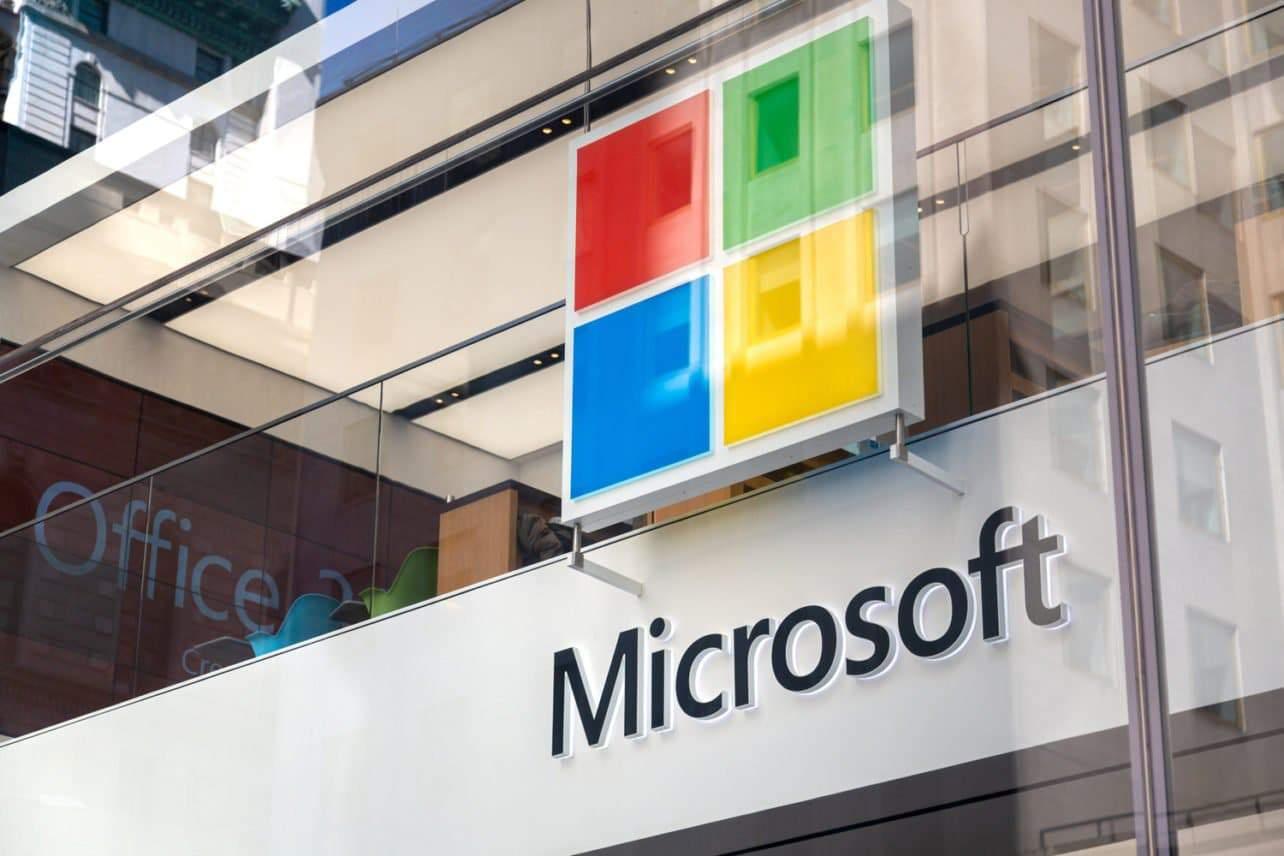SolarWinds-hackers misbruikten Microsoft-resellers voor aanval