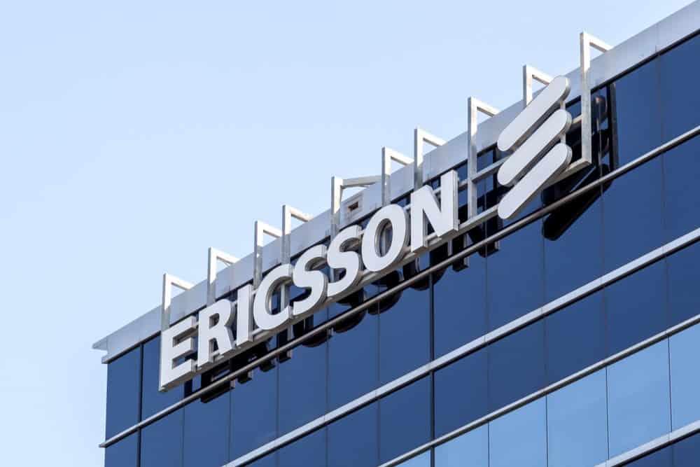 KPN sleept Ericsson voor de rechter voor patentbreuk