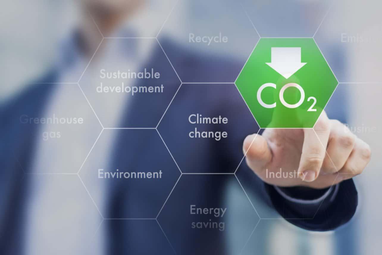 Atos neemt milieu-adviesbureau EcoAct over