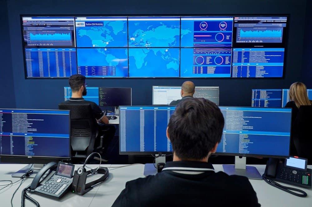 'Aantal Nederlandse cybersecuritybedrijven in vijf jaar verdubbeld'
