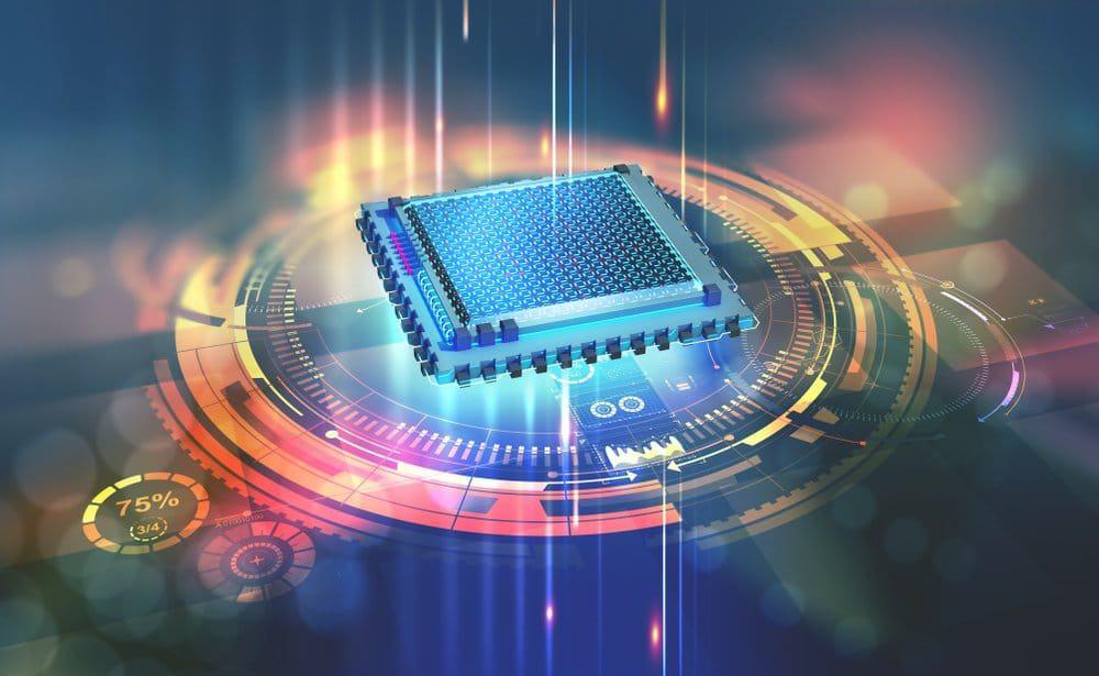 IBM en Daimler verbeteren accuratesse van simulaties met qubits