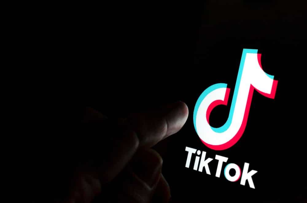 Kevin Mayer stopt als CEO van TikTok
