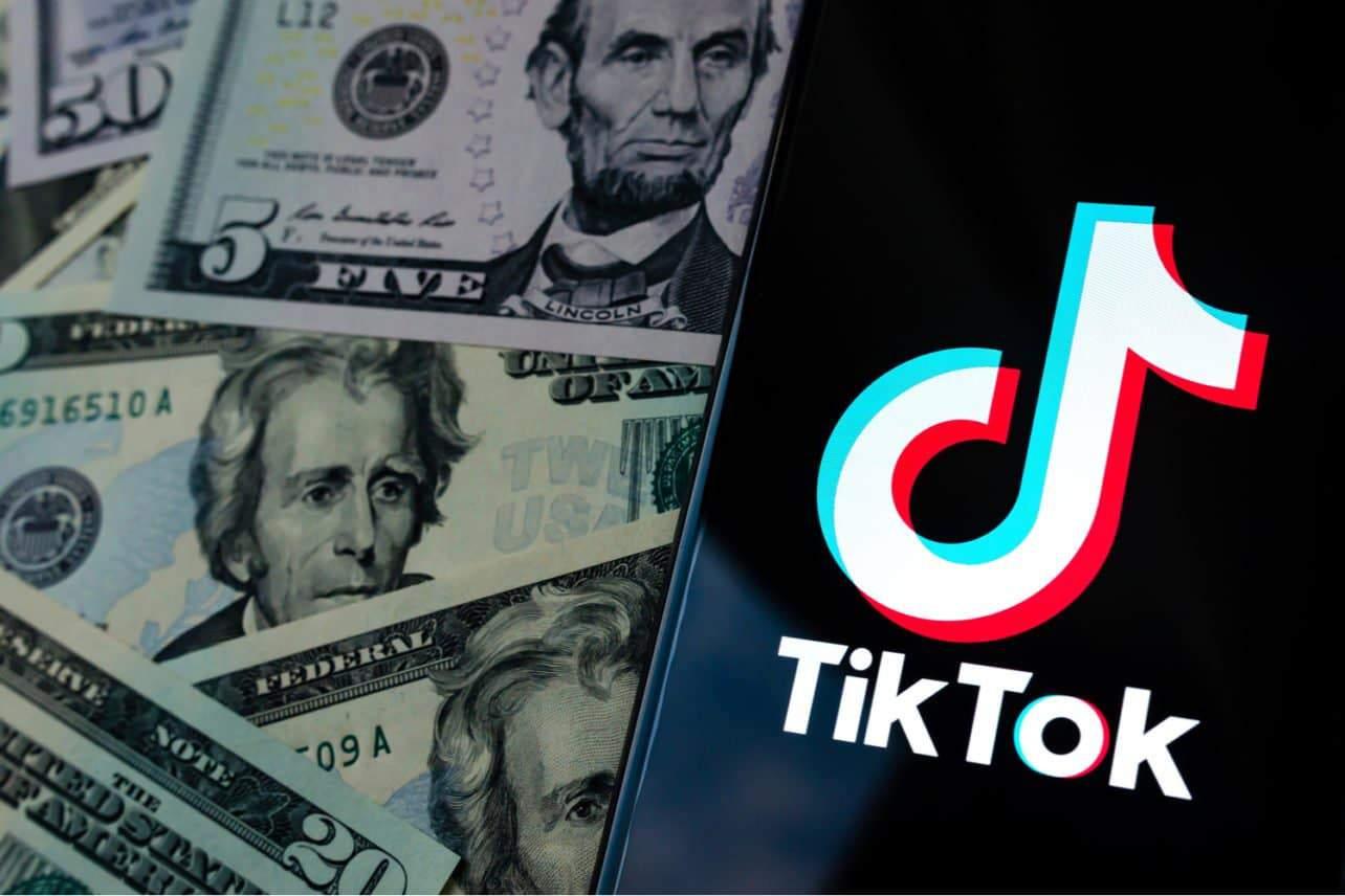 Trump verbiedt Amerikaanse transacties met TikTok en WeChat