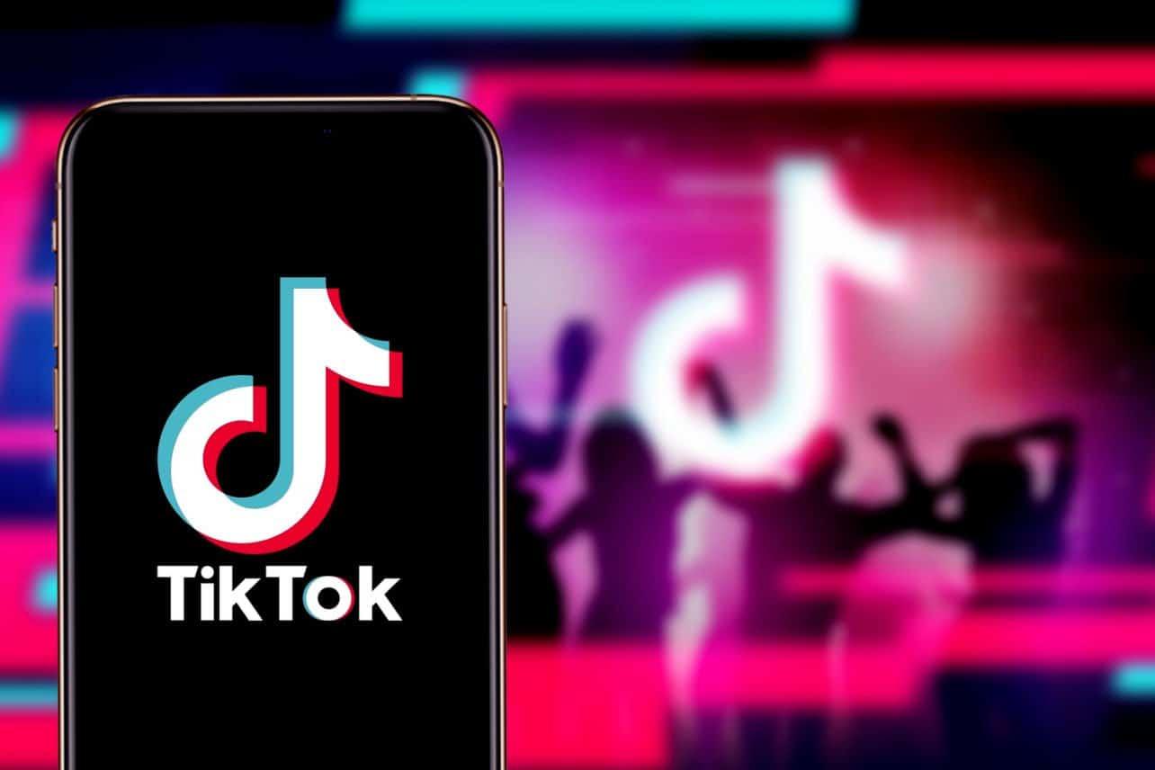 Microsoft wil TikTok overnemen, Trump geeft techbedrijf 45 dagen