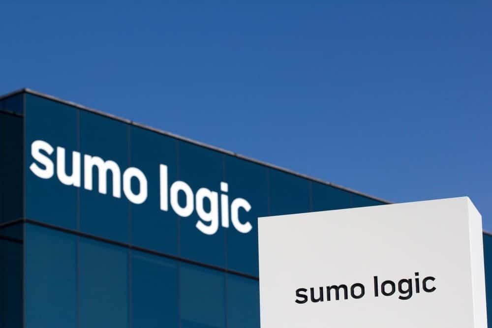 Sumo Logic komt met nieuwe Observability-mogelijkheden