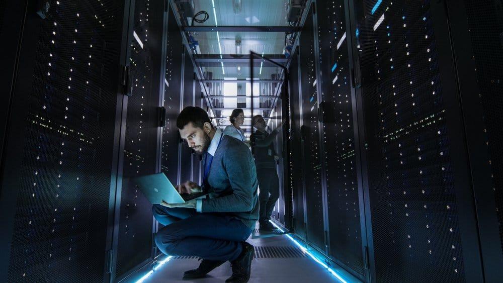 Waarom NFV belangrijker is dan ooit, en Service Providers dus moeten opletten