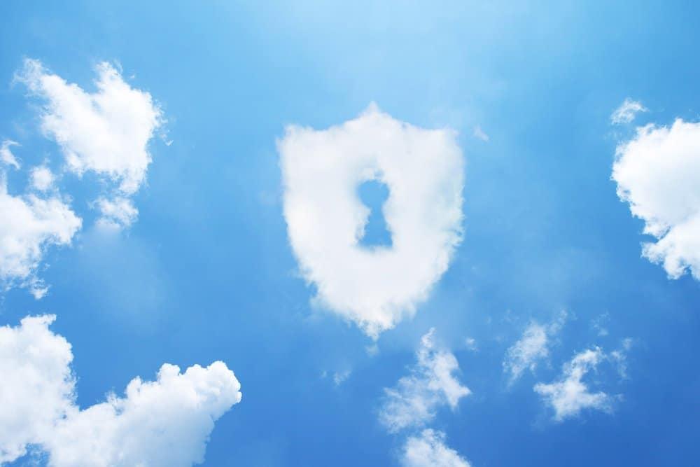 'Vertrouwen in veiligheid cloudoplossingen groeit'