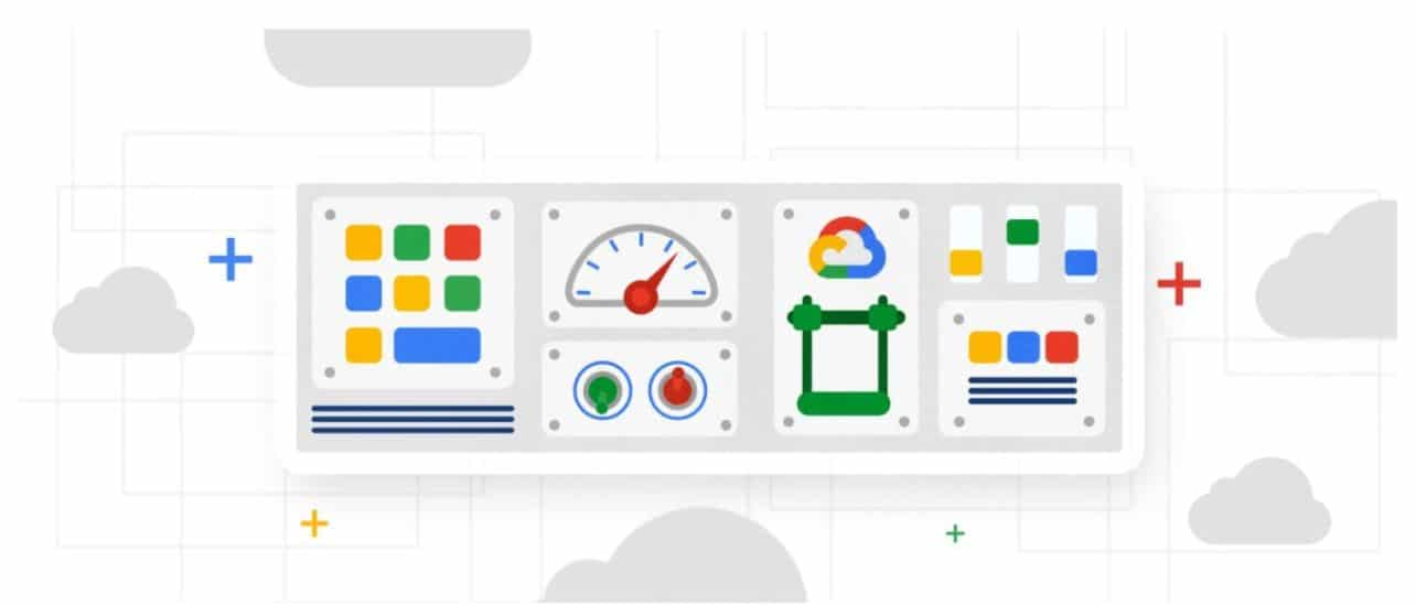 Google brengt no-code, API-beheer en serverless computing samen