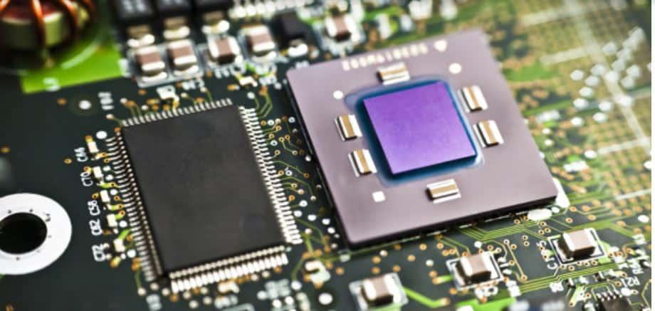 CEO's Arm en Nvidia verdedigen overnameplannen