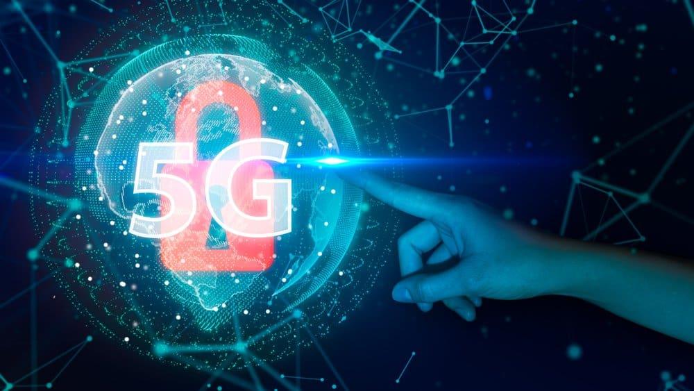 Cyberbeveiliging van 5G: passende beveiligingsmaatregelen vereist